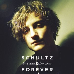 Schultz and Forever