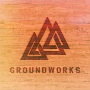Groundworks 歌手頭像