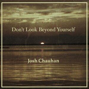 Josh Chauhan 歌手頭像