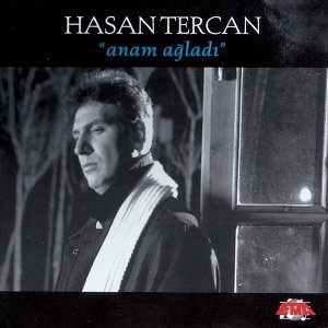 Hasan Tercan 歌手頭像