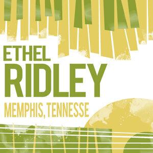 Ethel Ridley