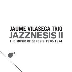 Jaume Vilaseca Trio 歌手頭像