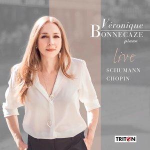 Véronique Bonnecaze 歌手頭像