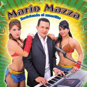 Mario Mazza 歌手頭像