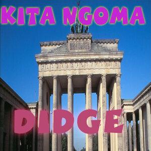 Didge 歌手頭像