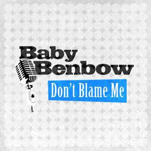 Baby Benbow 歌手頭像