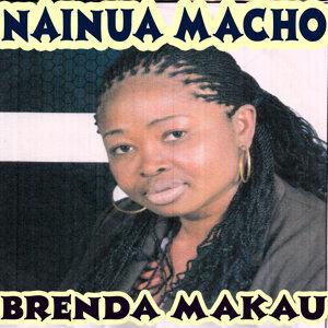 Brenda Makau 歌手頭像