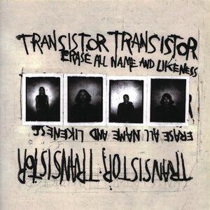Transistor Transistor 歌手頭像