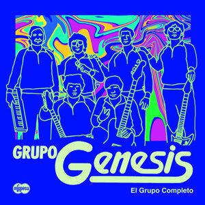 Grupo Génesis 歌手頭像