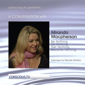 Miranda Macpherson 歌手頭像