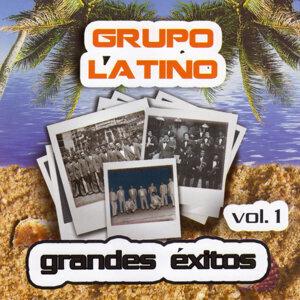 Grupo Latino de Uruguay 歌手頭像