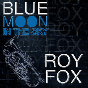 Roy Fox & His Orchestra