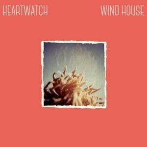 Heartwatch 歌手頭像