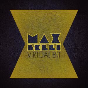 Max Belli 歌手頭像