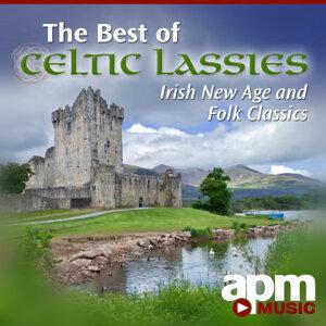 Celtic Lassies 歌手頭像