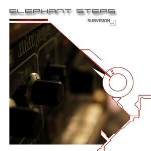 Elephant Steps 歌手頭像