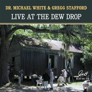 Dr. Michael White & Gregg Stafford 歌手頭像