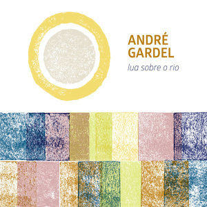 André Gardel 歌手頭像