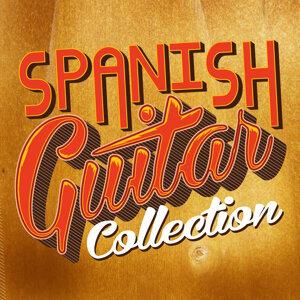 Guitarra Clásica Española, Spanish Classic Guitar|Acoustic Guitar Music|Guitarra Española, Spanish Guitar 歌手頭像