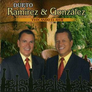Dueto Ramirez y Gonzalez 歌手頭像