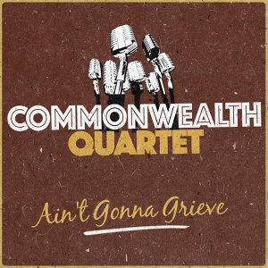 Commonwealth Quartet 歌手頭像