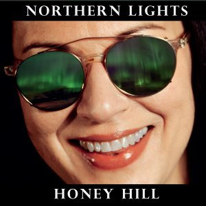Honey Hill 歌手頭像