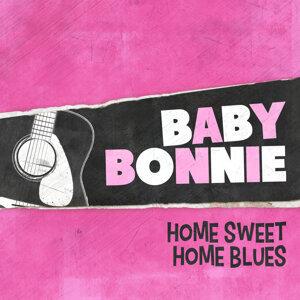 Baby Bonnie
