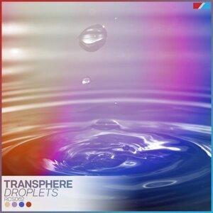 Transphere 歌手頭像