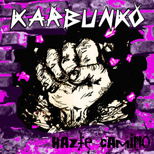 Karbunko 歌手頭像