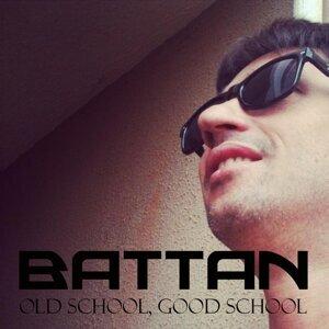 Battan