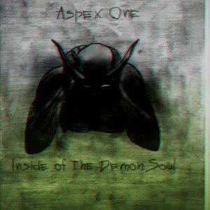 Aspex One 歌手頭像