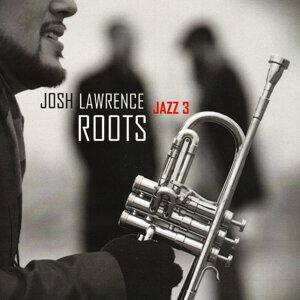 Josh Lawrence Jazz 3 歌手頭像