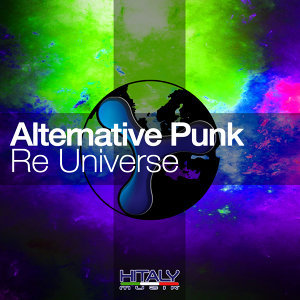 Alternative Punk