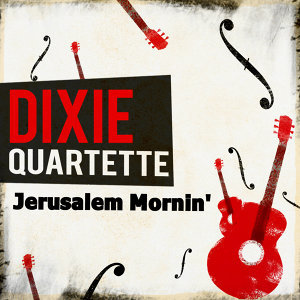 Dixie Quartette 歌手頭像