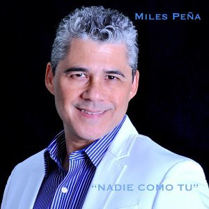 Miles Peña 歌手頭像