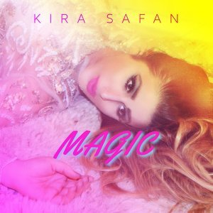 Kira Safan 歌手頭像