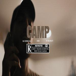 Camp 歌手頭像