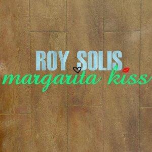 Roy Solis 歌手頭像