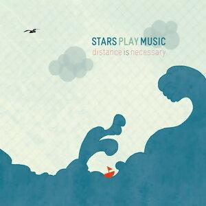 Stars Play Music 歌手頭像