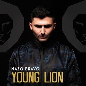 Nazo Bravo 歌手頭像