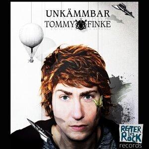 Tommy Finke 歌手頭像