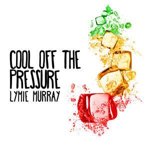 Lymie Murray