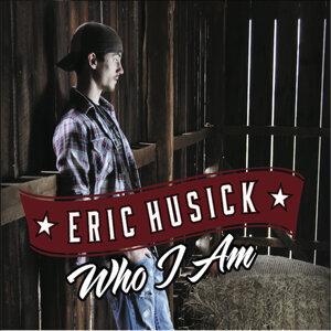 Eric Husick 歌手頭像