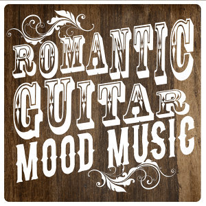 Romantic Guitar Music|Guitar Acoustic|Las Guitarras Románticas 歌手頭像