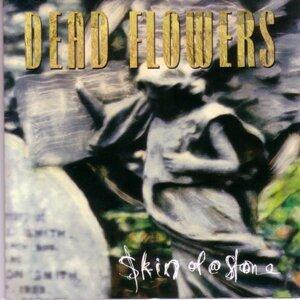 Dead Flowers 歌手頭像