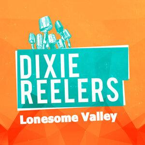 Dixie Reelers 歌手頭像