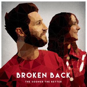 Broken Back 歌手頭像