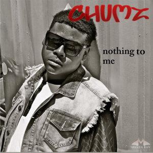 Chumz 歌手頭像