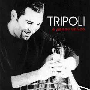 Tripoli 歌手頭像