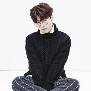 柳昇佑 (Yu Seung Woo) 歌手頭像